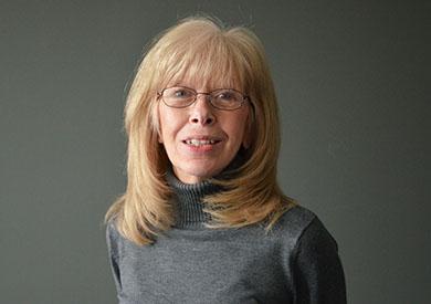 Terri Norwood